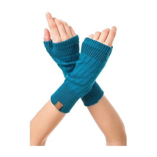 Rękawiczki bez palców Tirqis