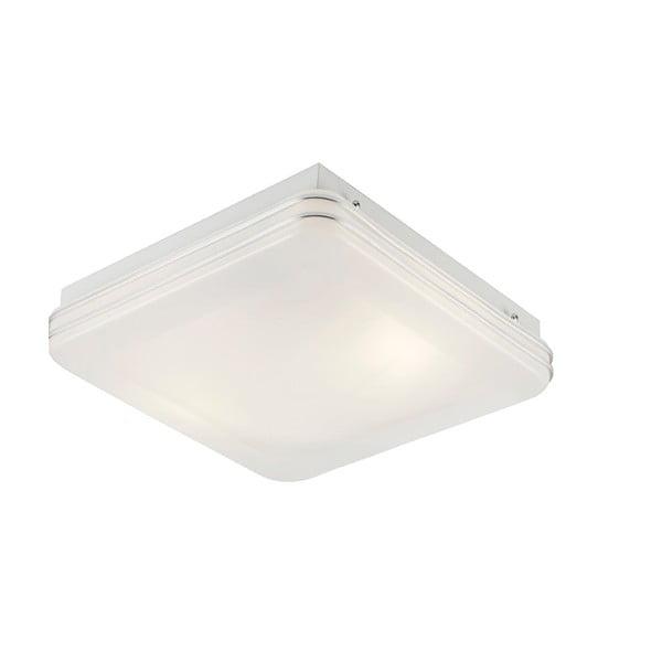 Lampa sufitowa Nova White, 30 cm