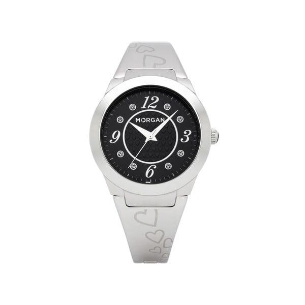 Zegarek damski Morgan de Toi 1099