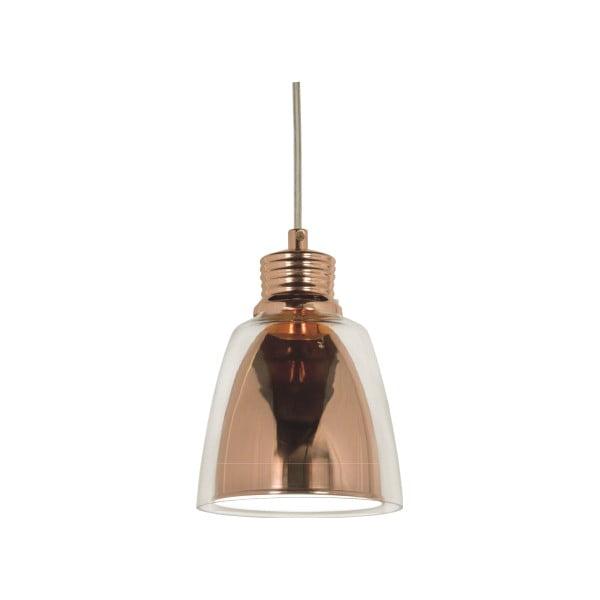 Lampa wisząca Aneta Bay Bronze