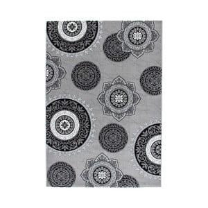 Dywan Instinct 748 Silver, 80x150 cm