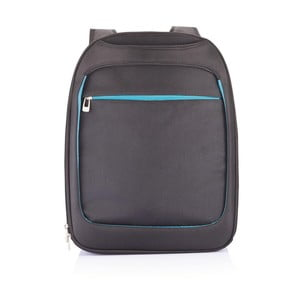 Plecak na laptop Milano Blue