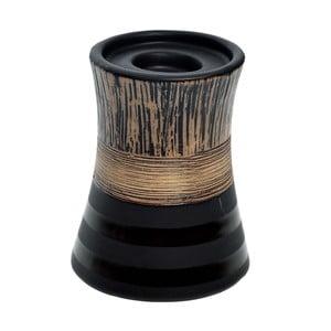 Ceramiczny świecznik InArt T Light