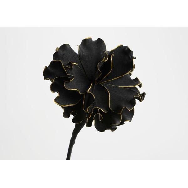 Sztuczny kwiat Mania, 76 cm