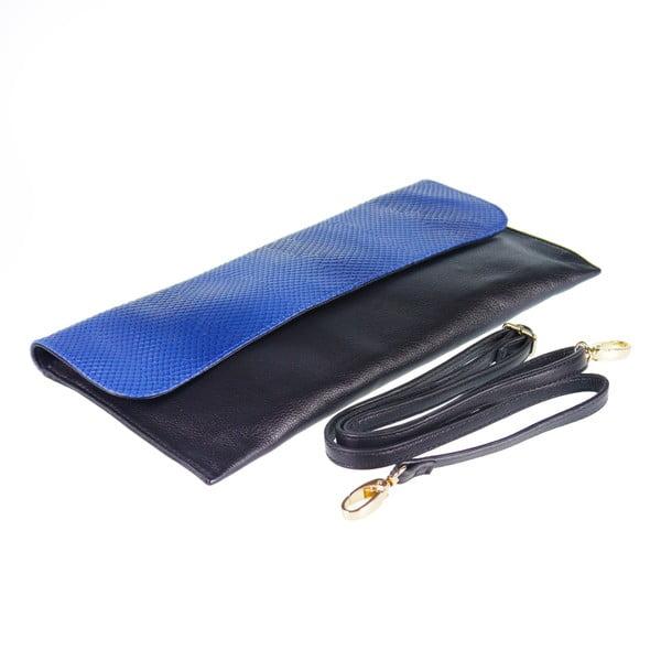 Torebka Cece Blue/Black