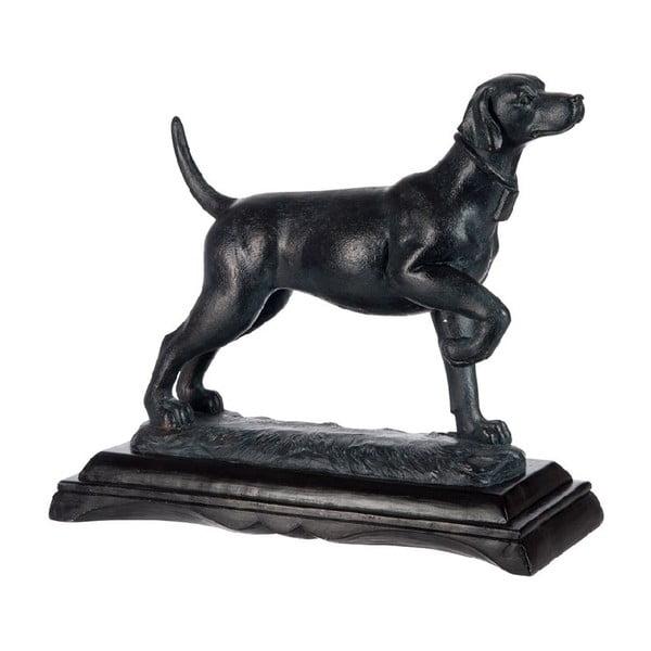 Dekoracja Dog Base