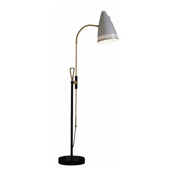 Lampa stojąca Gorgi Vintage