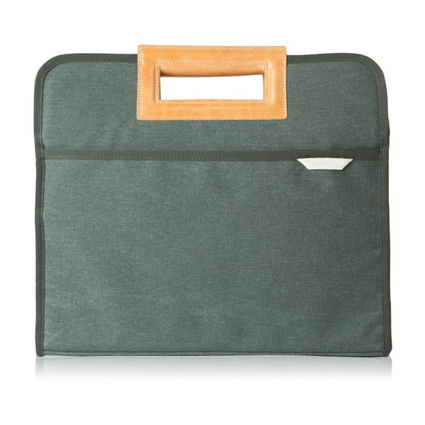 Torba/etui na notebook R Brief 110 Kodra, ciemne