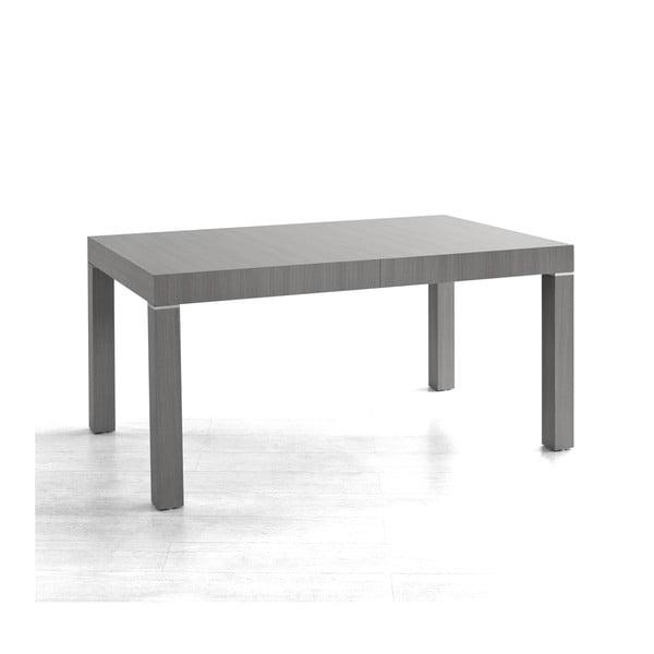 Stół rozkładany Icon, szary