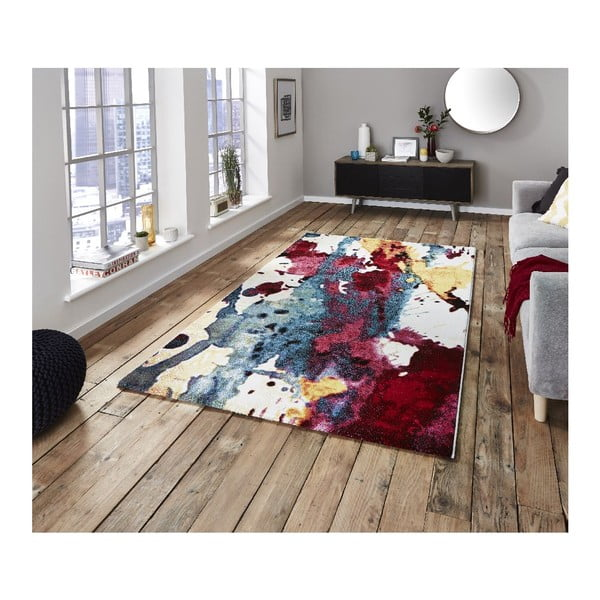 Dywan Think Rugs Sunrise Tikki, 120x170 cm