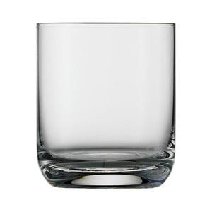 Zestaw 6 kieliszków Classic Whisky, 305 ml