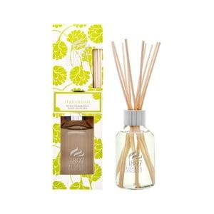 Dyfuzor Spring Couture, aromat limonki