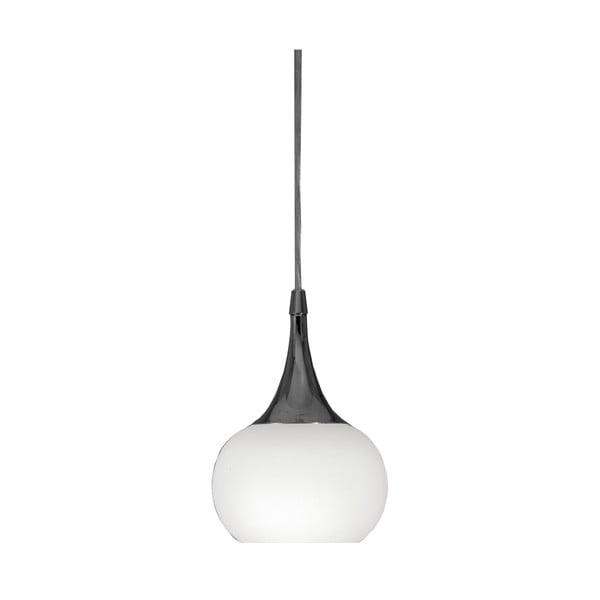 Lampa wisząca Aneta Globus