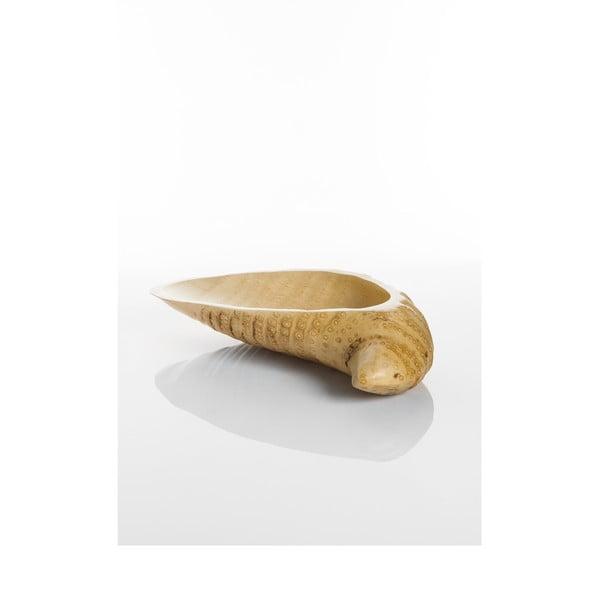 Bambusowa miska Rice