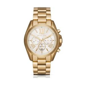 Zegarek damski Michael Kors MK6266