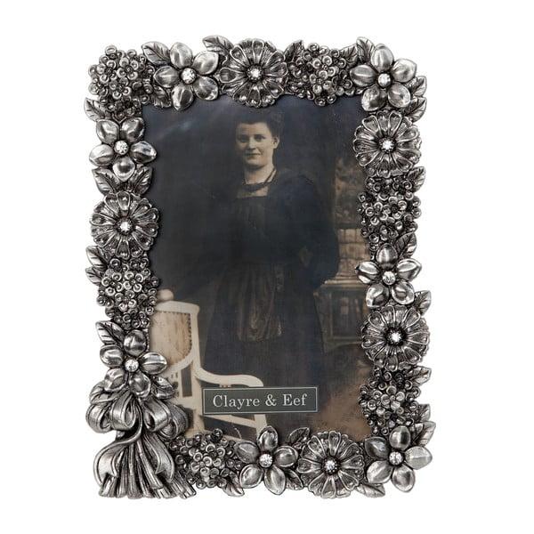 Ramka na zdjęcia Old Times, 15x20 cm