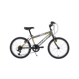 """Rower dziecięcy Schiano 285-27, roz. 20"""""""