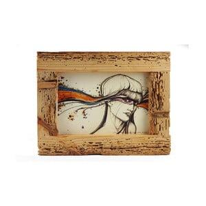 Obraz Beetle I
