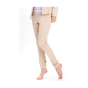 Spodnie Fancies, rozmiar S