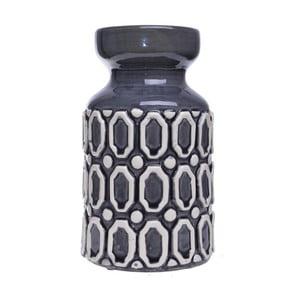 Wazon ceramiczny Ewax Burro,15cm