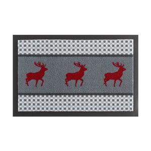 Wycieraczka Zala Living Hirsch Deer, 40x60 cm