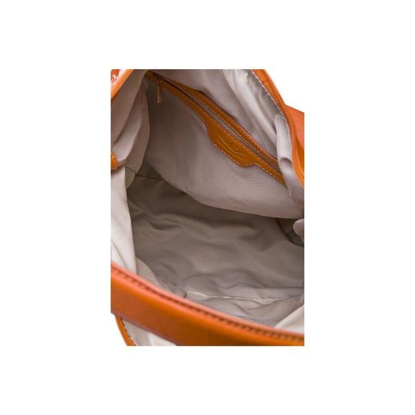 Torebka Terra Arancione