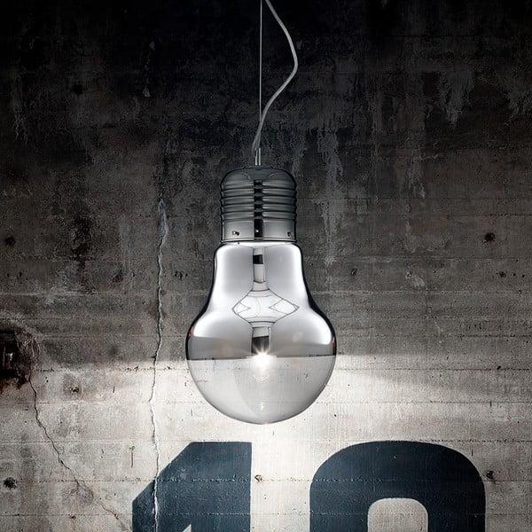 Lampa wisząca Evergreen LightsBiba