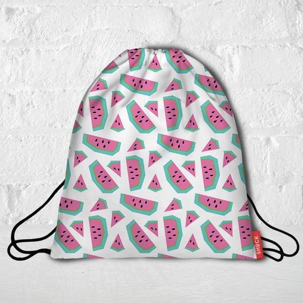 Plecak worek Trendis W9
