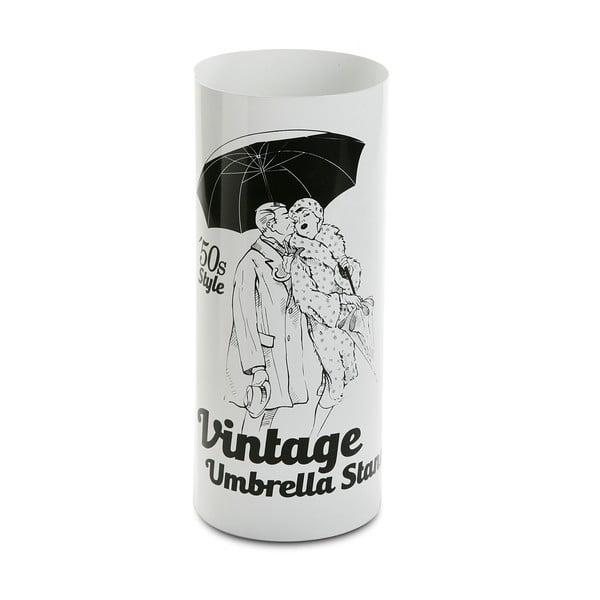 Stojak na parasole Vintage Romance