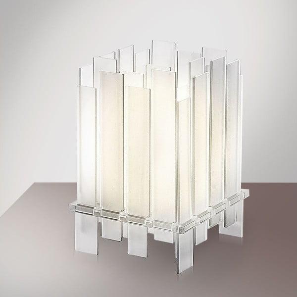 Lampa stołowa Areha