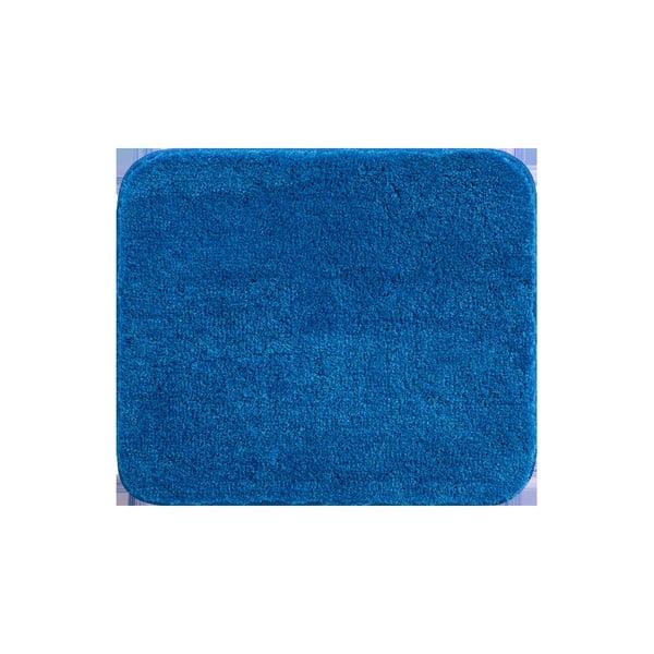 Dywanik łazienkowy Melo Bath, 50x60 cm