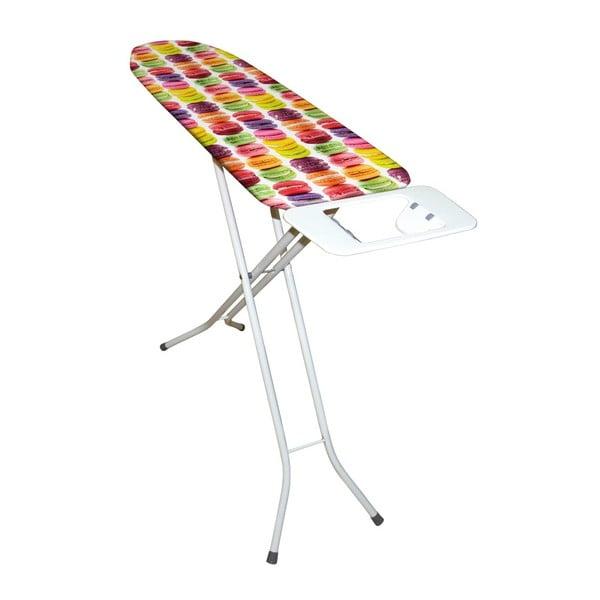 Deska do prasowania Wenko Ironing Board Base