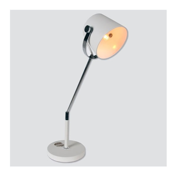 Lampa stołowa Luce Desk