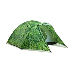 Namiot słoneczny Fool on the Hill, dla 4 osób