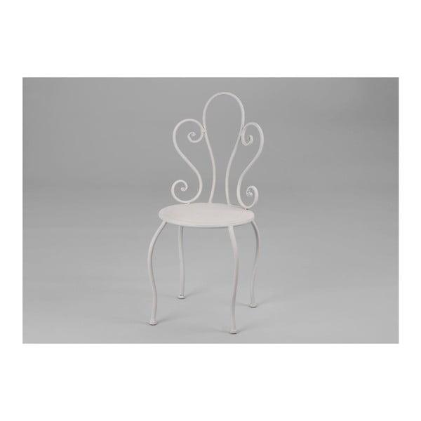 Krzesło Ornaments