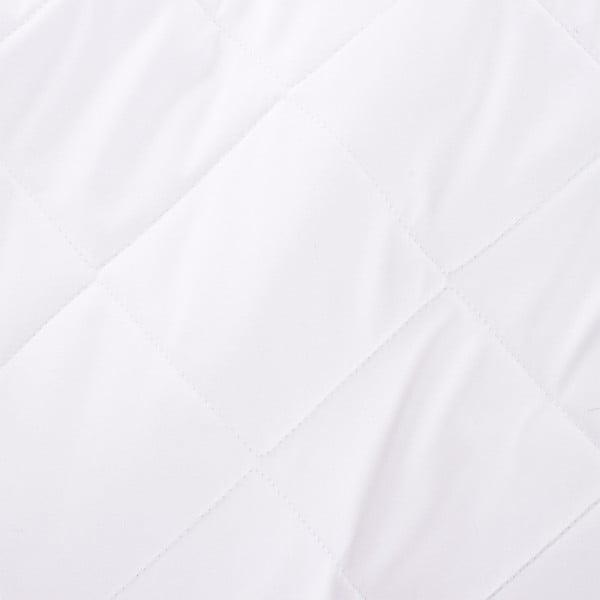 Kołdra Aloe Vera, 200x220 cm
