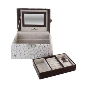 Szkatułka na biżuterię Stella Maris Elegant