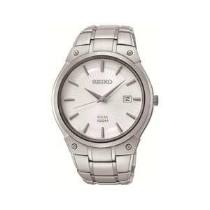 Zegarek męski Seiko SNE339P1