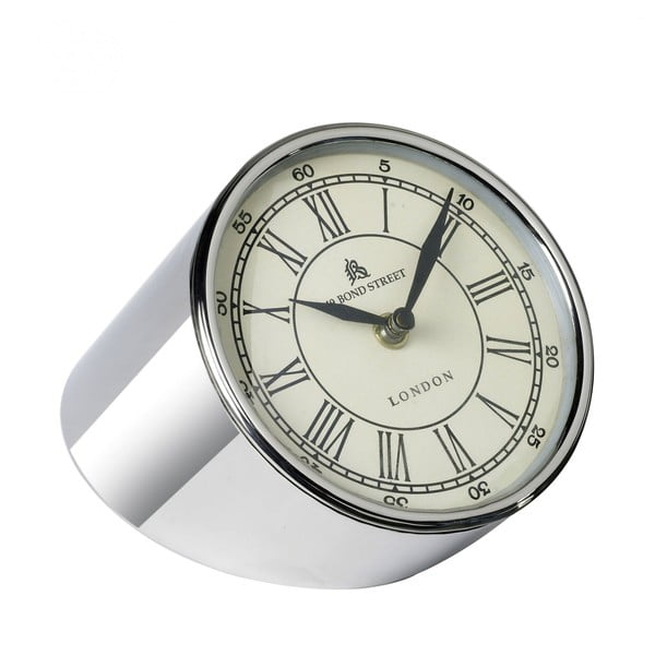 Zegar na stół Bond