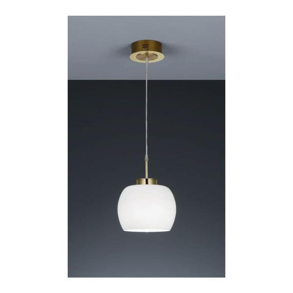 Lampa sufitowa Pear Lifestyle
