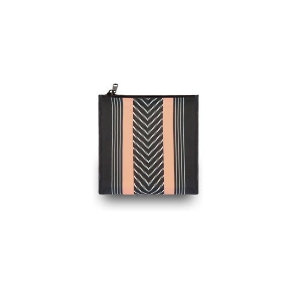 Torba na zakupy Echo Stripes