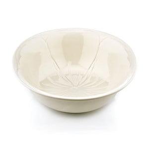 Miska sałatkowa Elegant, 25 cm