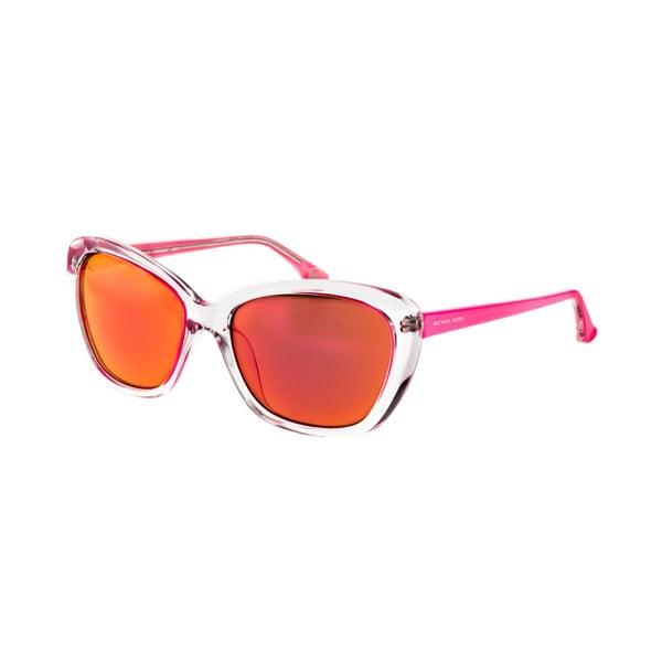 Okulary przeciwsłoneczne damskie  Michael Kors M2903S Pink