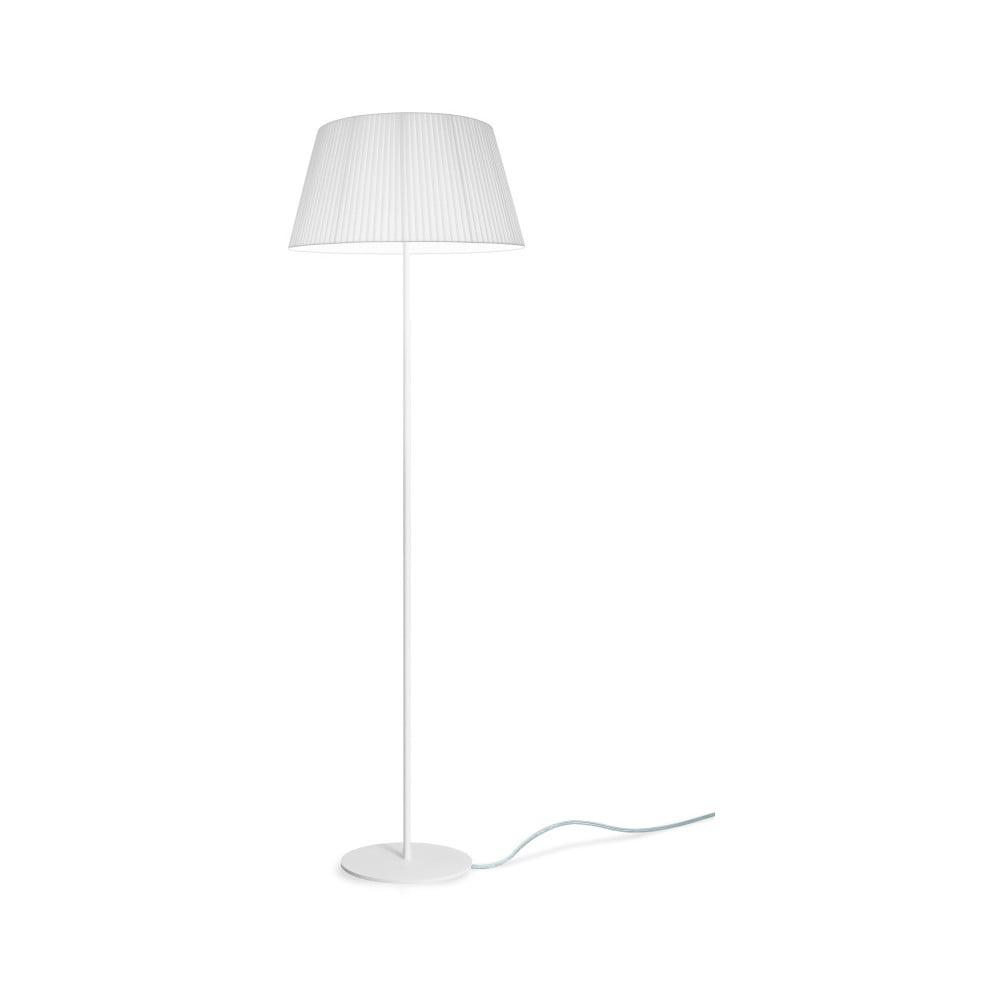 Lampa stojąca Sotto Luce Kami, Ø45 cm