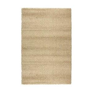 Dywan wełniany Dama 611 Beige, 120x160 cm