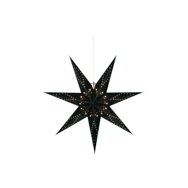Świecąca   gwiazda Best Season Star Katabo Black