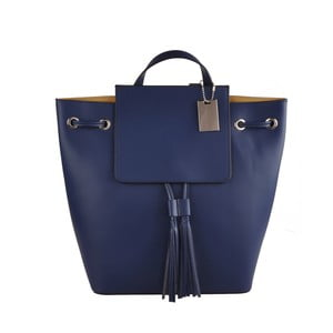 Plecak Givet Blue