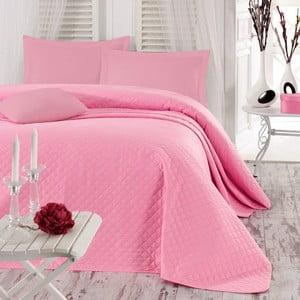Narzuta na łóżko Bedspread 270, 230x250 cm