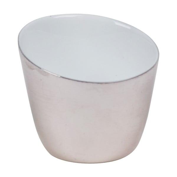 Porcelanowa miska Votive Small