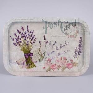 Patera Lavender Postcard